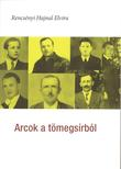 arcok-a-tomegsirbol